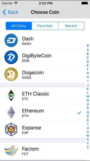 Kraken | Buy, Sell and Margin Trade Bitcoin (BTC) and Ethereum (ETH) - Buy,  Sell, & Trade Bitcoin