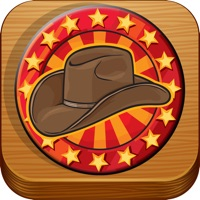 Codes for Wild West - Connect Dots Hack
