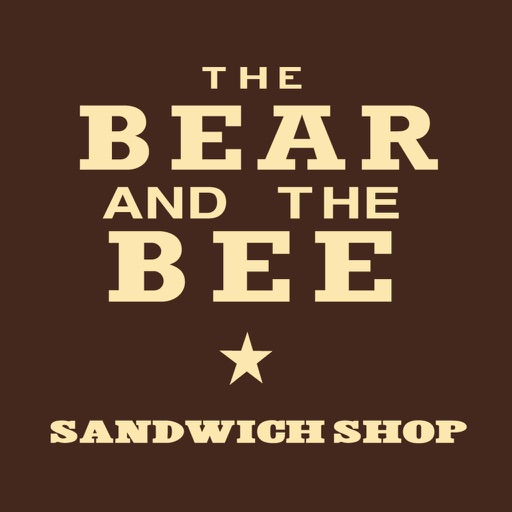 The Bear and the Bee