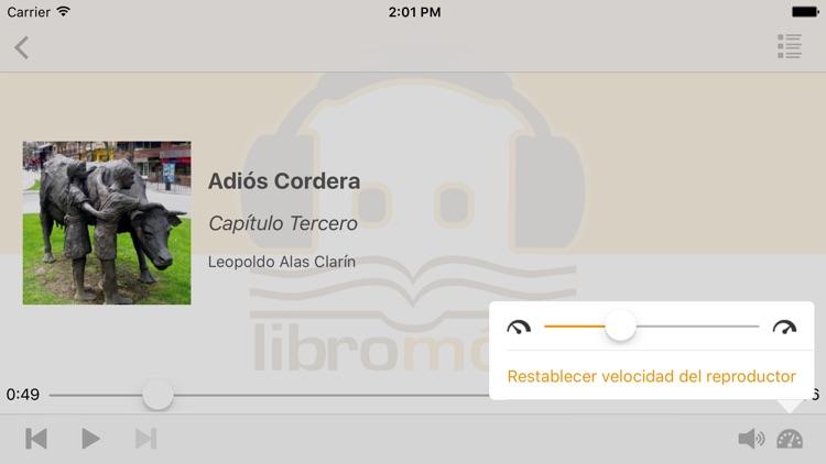 Adios Cordera - Audiolibro