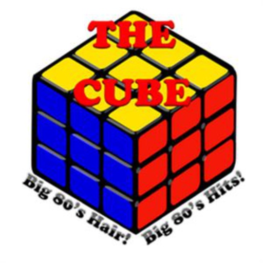 The Cube Radio