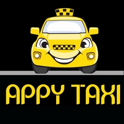 Appy Taxi UK