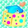 小狗宝宝逛商场:儿童智力游戏免费