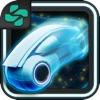 LightBike Runner - iPhoneアプリ