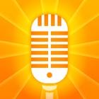 Voice Changer Plus icon