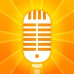 Hack Voice Changer Plus