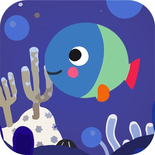 lullaby sound box – bedtime music app to sooth and sleep –  for baby, infant and little children