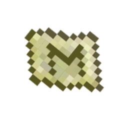 MineMaps Free - Download Top Maps for Minecraft PE