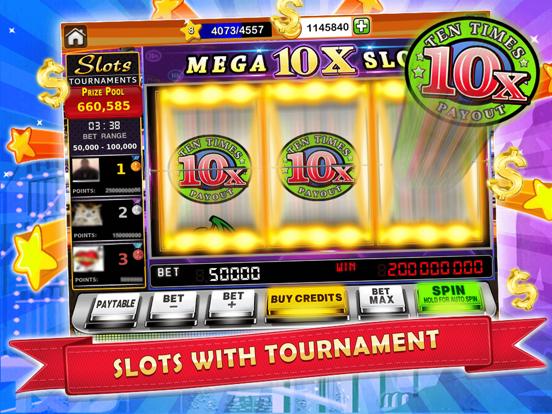 Giochi Di Slot Machine Gratuiti Di Elvis Presley - Recensioni Su Casino
