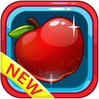 Codes for Fruit Fresh Super Jungle Splash - Match 3 game for family Fun Edition FREE! Hack