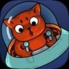 飞碟猫Poko - iPhoneアプリ