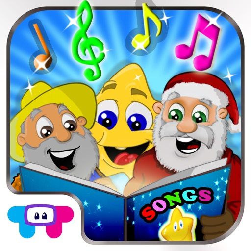 Kids Song Collection - Playful Nursery Rhymes