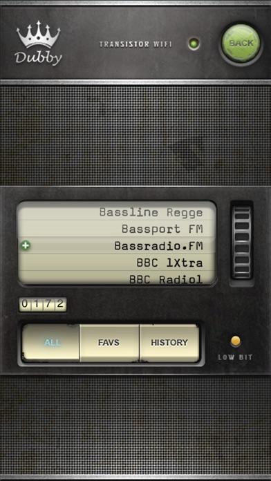 Dub Siren DX -DJ Mixer Synth + Reggae Dub Radio-2
