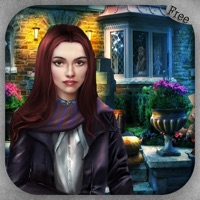 Codes for Hidden Objects Of A Whispers Of Lost Souls Hack