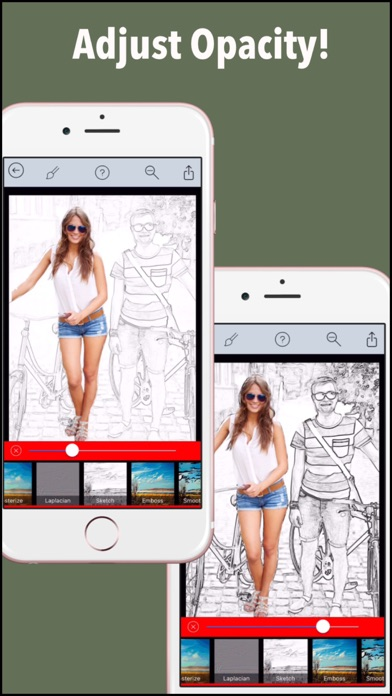 Background Blur Pro - Photo Focus Edit.or for Blur.red BG Effect.s & censor or hide face screenshot two