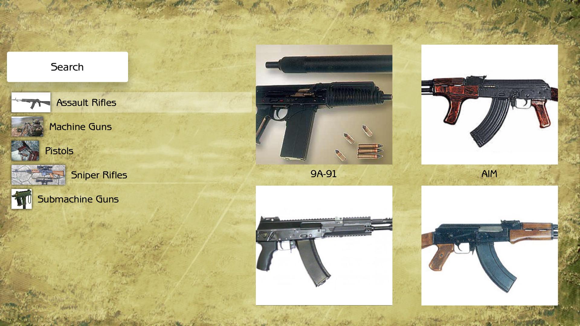 Gun Zone screenshot 13