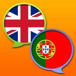 English Portuguese free dictionary