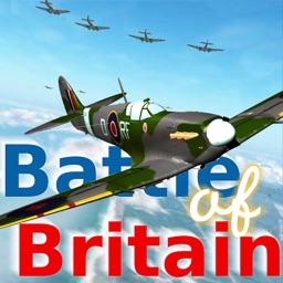 Air Battle of Britain