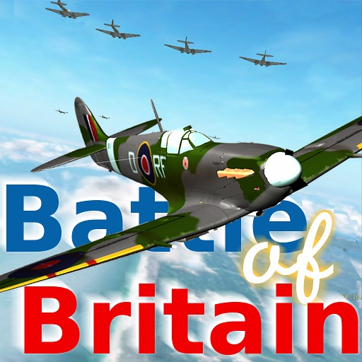 Air Battle of Britain