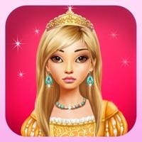 Codes for Dress Up Princess Maya Hack