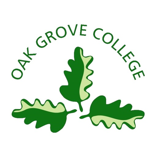 Oak Grove College