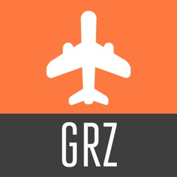 Graz City Guide & Offline Travel Map