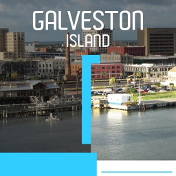 Galveston Island Tourism Guide