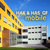 HAK and HAS GF mobile