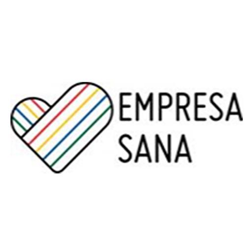 Empresa Sana
