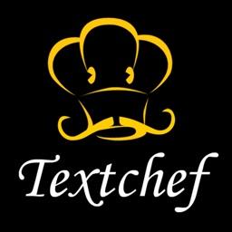 TextChef