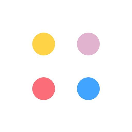 imoji stickers