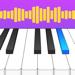 3.打嗝放屁弹钢琴