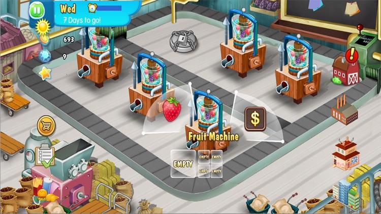 Farm Store screenshot-3