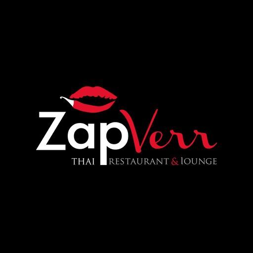 ZapVerr Thai Restaurant