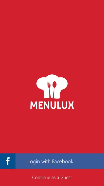 Menulux Pocket