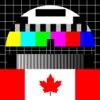 点击获取Television for Canada