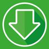 Desc. iPad Gratis - Navegador y Gestor de Archivos
