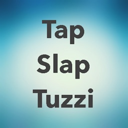 Tap Slap - How Fast Can You Tap