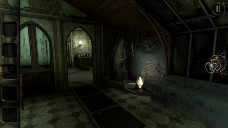 The Room Three screenshot-4