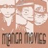 Manga Movies - Manga For You