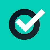 The LifeList App