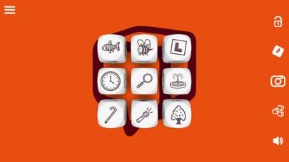 Rory's Story Cubesのおすすめ画像5