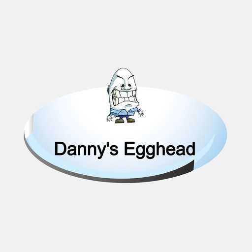 Danny's Egghead Diner