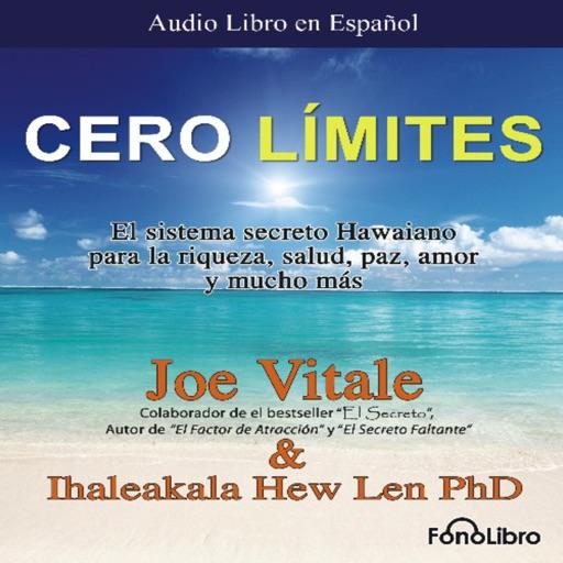Cero Límites - Joe Vitale