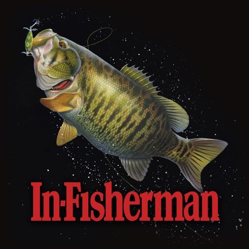 InFisherman