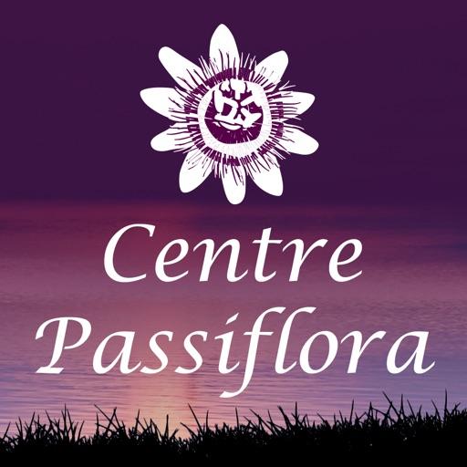 Centre Passiflora