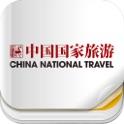 Hangzhou Fengread Network Technology Co., Ltd. - Logo