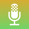 Radio South Africa - Music Player