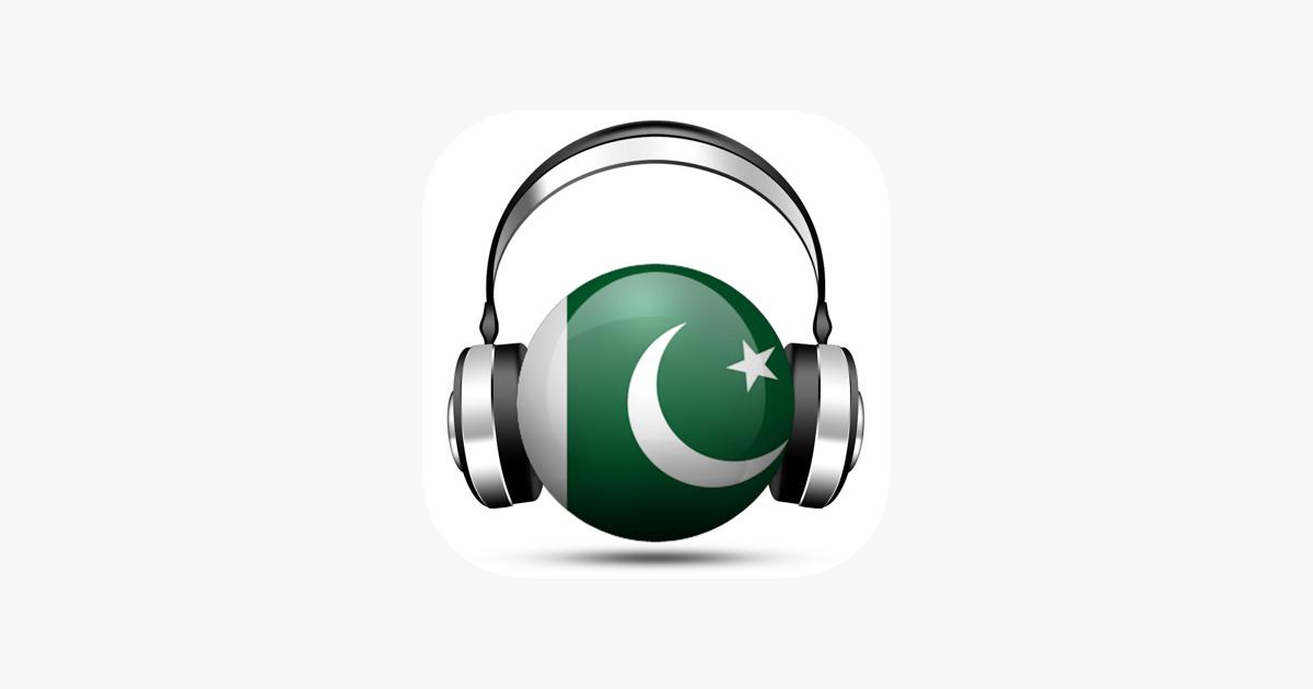 Pakistan Radio Live Player (Islamabad / Urdu / پاکستان ریڈیو / اردو