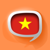 Vietnamese Pretati - Speak with Audio Translation